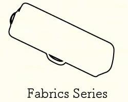 Febrics Series